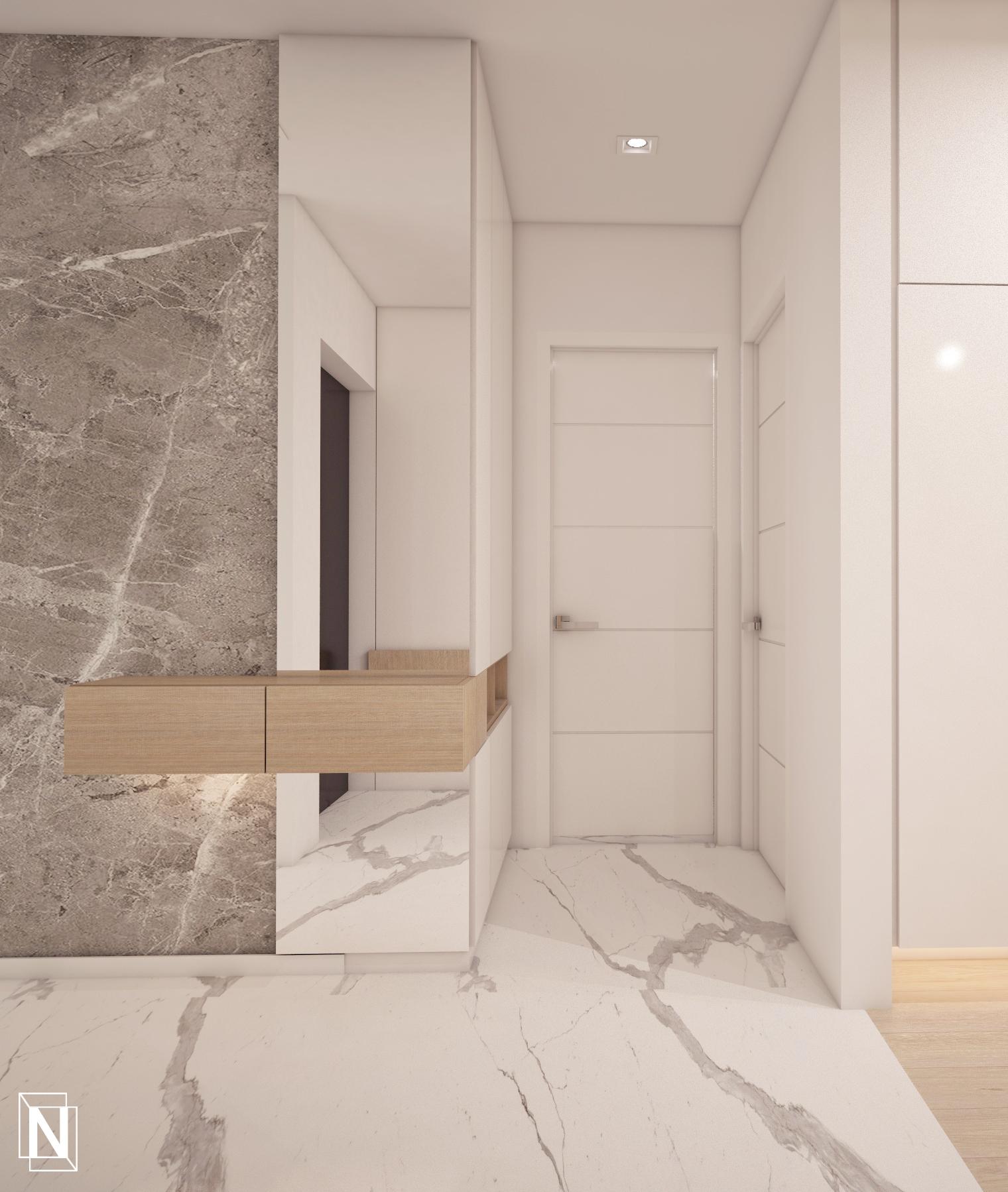 интериорен-дизайн-коридор2
