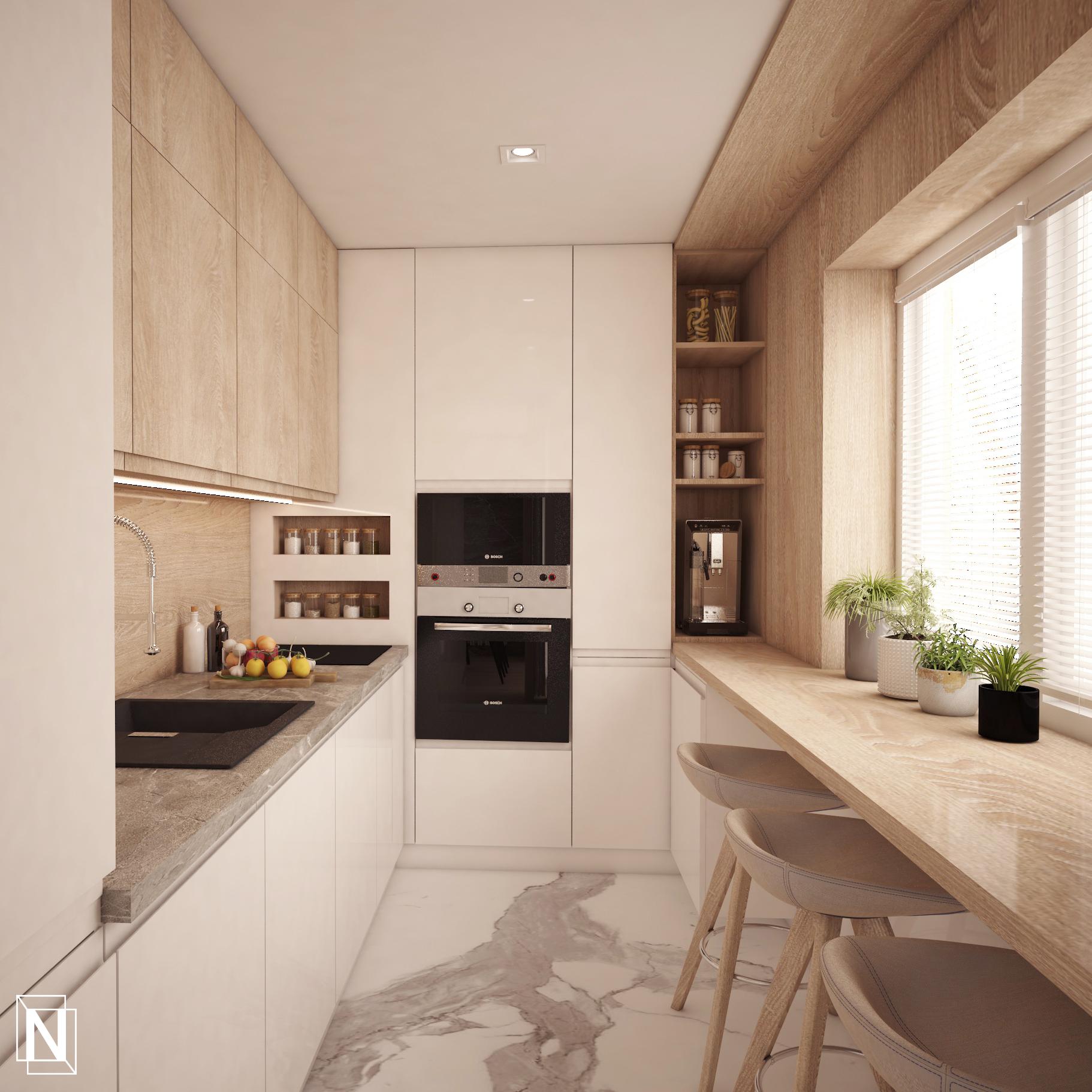интериорен-дизайн-кухня