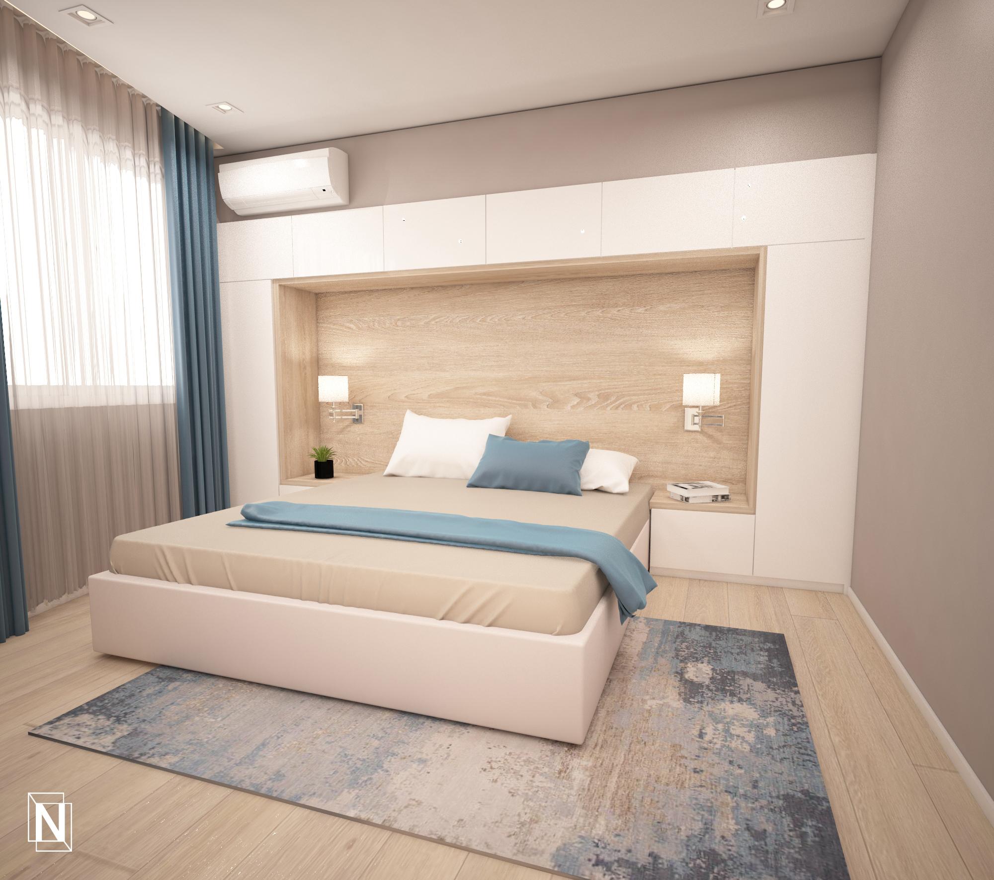 интериорен-дизайн-спалня-1-