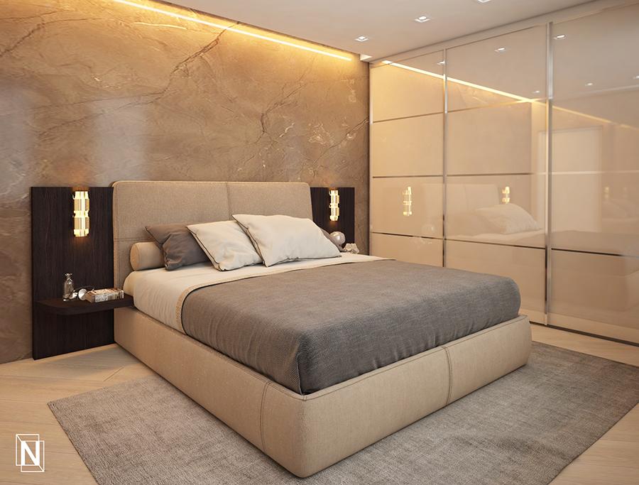 интериорен-дизайн-спалня-3-.proba
