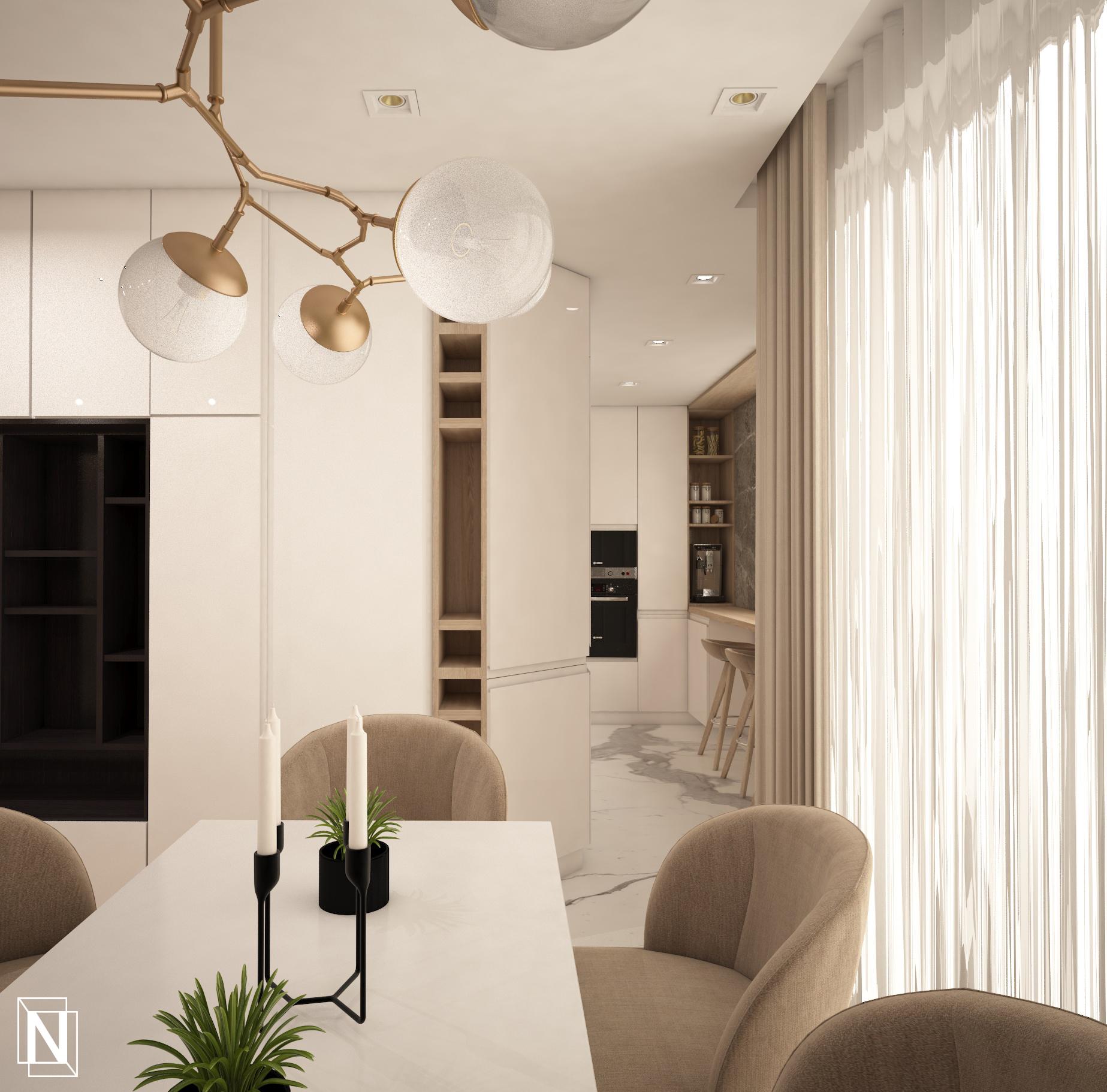 интериорен-дизайн-трапезария2