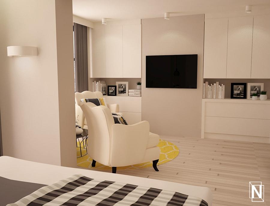 интериорен-проект-на-спалня-2-реставрация-на-къща-2