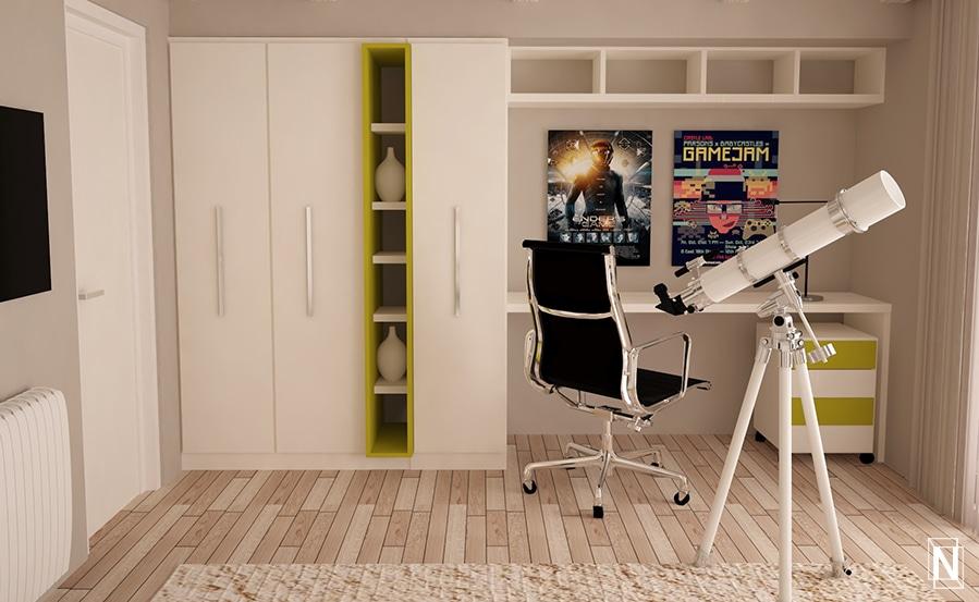 интериорен-проект-на-спалня-4-реставрация-на-къща-