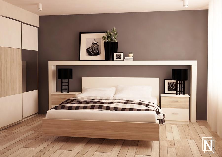 интериорен-проект-на-спалня-6-реставрация-на-къща-2
