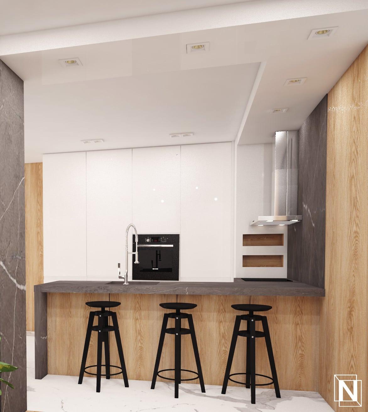 Интериорен-проект-на-кухня