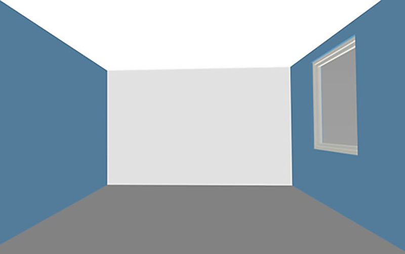 пространство-цвят-интериорен-дизайн
