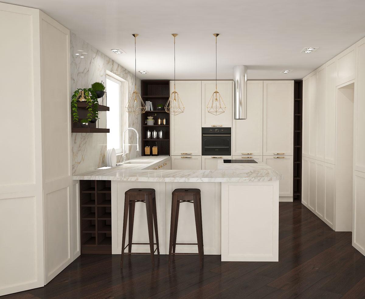 интериорен-дизайн-на-кухня