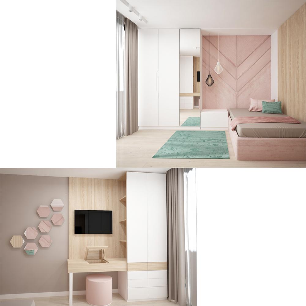 детска-стая