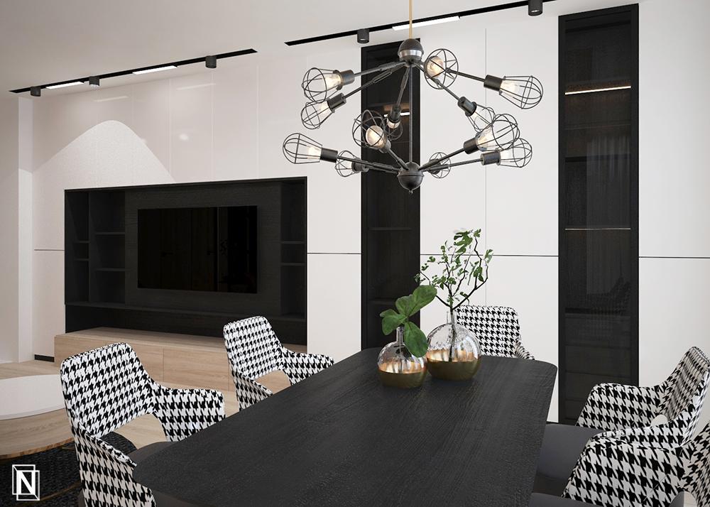 интериорен-дизайн-стилни-мебели