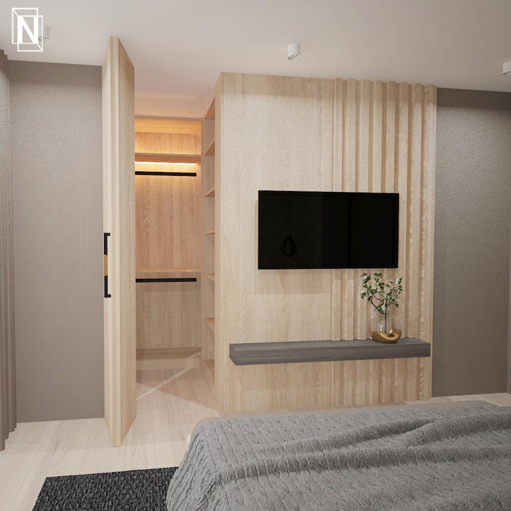 спалня-интериорен-дизайн-проект-nedastyle