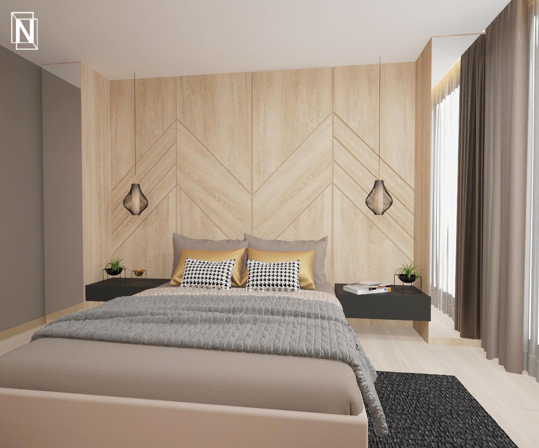 спалня-интериорен-дизайн–nedastyle